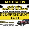 independant_taxi_stand
