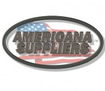 Americana Suppliers